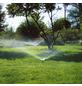 GARDENA Versenkregner »Sprinklersystem«, Kunststoff-Thumbnail