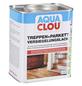 CLOU Versiegelungslack »AQUA«, für innen, 0,75 l, farblos, seidenglänzend-Thumbnail