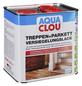 CLOU Versiegelungslack »AQUA«, für innen, 2,5 l, farblos, seidenglänzend-Thumbnail