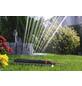 GARDENA Verteiler »Aquazoom 350/2«, Kunststoff-Thumbnail