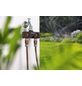 GARDENA Verteiler »Original-System«, Kunststoff-Thumbnail