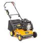 STIGA Vertikutierer, 2,18 kW, Arbeitsbreite: 40 cm-Thumbnail