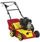 WOLF GARTEN Vertikutierer »Benzin-Vertikutierer«, Arbeitsbreite: 35 cm-Thumbnail