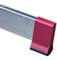 KRAUSE Vielzweckleiter »CORDA«, Anzahl Sprossen: 24, Aluminium-Thumbnail