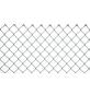 FLORAWORLD Viereckgeflecht, HxL: 200 x 1500 cm, grün-Thumbnail