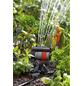 GARDENA Viereckregner »Micro-Drip-System«, Kunststoff-Thumbnail