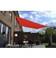 FLORACORD Vierecksonnensegel,  Format: 250 x 300  cm-Thumbnail