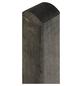 MR. GARDENER Vierkantpfosten »Aktion«, Kiefernholz, BxLxT: 9 x 190 x 9 cm-Thumbnail