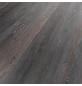 Vinyl-Boden »1_2_3«, Cambridge Oak, Stärke: 7,5 mm-Thumbnail