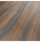 Vinyl-Boden »1_2_3«, Harvard Oak, Stärke: 7,5 mm-Thumbnail