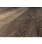 Vinyl-Boden »1_2_3«, Oxford Oak, Stärke: 7,5 mm-Thumbnail