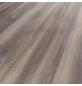Vinyl-Boden »1_2_3«, Yale Oak, Stärke: 7,5 mm-Thumbnail