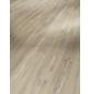 PARADOR Vinyl-Boden »Basic 20«, Apfel 9,1 mm-Thumbnail
