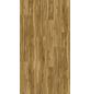 PARADOR Vinyl-Boden »Basic 30«, 7 Stk./1,83 m², 9,4 mm,  Eiche Memory, mit Trittschalldämmung-Thumbnail