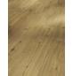 PARADOR Vinyl-Boden »Basic 30«, 7 Stk./1,83 m², 9,4 mm,  Eiche, mit Trittschalldämmung-Thumbnail