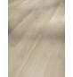PARADOR Vinyl-Boden »Basic 30«, 7 Stk./1,83 m², 9,4 mm,  Eiche Skyline, mit Trittschalldämmung-Thumbnail
