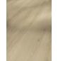 PARADOR Vinyl-Boden »Basic 30«, 7 Stk./1,83 m², 9,4 mm,  Eiche Studioline geschliffen, mit Trittschalldämmung-Thumbnail