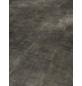 PARADOR Vinyl-Boden »Basic 30«, Mineral Black 9,4 mm-Thumbnail