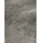PARADOR Vinyl-Boden »Basic 30«, Mineral Grey, Stärke: 9,4 mm-Thumbnail