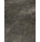 PARADOR Vinyl-Boden »Basic 4.3«, Mineral Grey 4,3 mm-Thumbnail