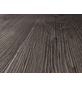 Vinyl-Boden »Basico Wood 4.2/0.5«,  4,2 mm-Thumbnail