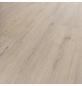 Vinyl-Boden »Basico Wood 4.2/0.5«,  4,2 mm-Thumbnail