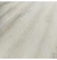 RENOVO Vinyl-Boden, BxLxS: 180 x 122 x 3,2 mm, braun-Thumbnail