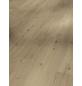 PARADOR Vinyl-Boden »Classic 2030«, Eiche 9,6 mm-Thumbnail