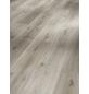 PARADOR Vinyl-Boden »Classic 2030«, Eiche Royal weiß gekälkt, Stärke: 9,6 mm-Thumbnail