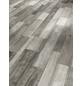 PARADOR Vinyl-Boden »Classic 2030«, Shufflewood harmony, Stärke: 9,6 mm-Thumbnail