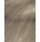 PARADOR Vinyl-Boden »EcoBalance PUR«, Eiche 9 mm-Thumbnail