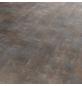 Vinyl-Boden »L«, Golden Rost, Stärke: 7,5 mm-Thumbnail