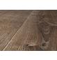 Vinyl-Boden »MORE +«, BxL: 220 x 1210 mm, dunkelgrau-Thumbnail