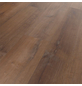 Vinyl-Boden »MORE +«, Golden Oak Brown, Stärke: 5 mm-Thumbnail