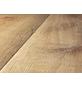 Vinyl-Boden »MORE +«, Golden Oak Honey, Stärke: 5 mm-Thumbnail