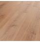 Vinyl-Boden »MORE +«, Golden Oak natural, Stärke: 5 mm-Thumbnail