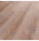 Vinyl-Boden »MORE +«, Golden Oak White, Stärke: 5 mm-Thumbnail