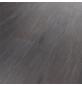 Vinyl-Boden »OFFICE«,  5 mm-Thumbnail