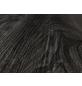 Vinyl-Boden »OFFICE«, Aspen Oak Black, Stärke: 5 mm-Thumbnail