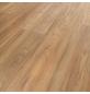 Vinyl-Boden »OFFICE«, Aspen Oak, Stärke: 5 mm-Thumbnail