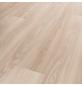 Vinyl-Boden »OFFICE«, Aspen Oak White, Stärke: 5 mm-Thumbnail