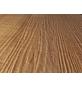Vinyl-Boden »OFFICE«, BxL: 190 x 1210 mm, dunkelgrau-Thumbnail