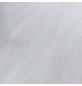 Vinyl-Boden »OFFICE«, BxL: 190 x 1210 mm, weiß-Thumbnail