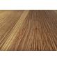 Vinyl-Boden »OFFICE«, BxLxS: 190 x 1210 x 5 mm, dunkelgrau-Thumbnail