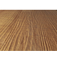 Vinyl-Boden »OFFICE«, Rustic Maple Medium, Stärke: 5 mm-Thumbnail