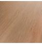 Vinyl-Boden »PROJECT«, Carmel Oak, Stärke: 5 mm-Thumbnail
