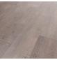 Vinyl-Boden »PROJECT«, Cottage Oak Grey, Stärke: 5 mm-Thumbnail