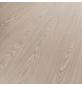 Vinyl-Boden »PROJECT«, Stratford Oak, Stärke: 5 mm-Thumbnail
