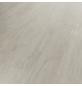 RENOVO Vinyl-Boden »Renovo«, BxLxS: 230 x 1220 x 5 mm, braun-Thumbnail