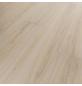 RENOVO Vinyl-Boden »RENOVO«, Holz, Stärke: 5 mm-Thumbnail